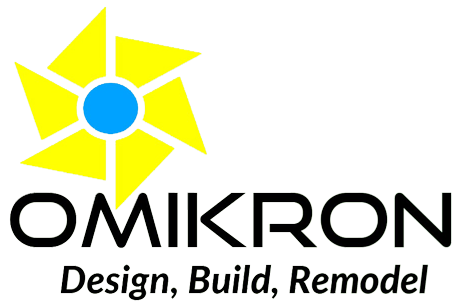 Omikron Contracting LLC